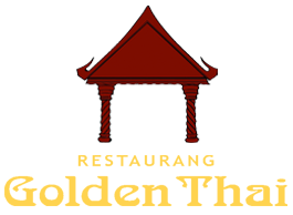 Annons – Golden Thai