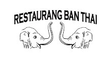 Annons – Ban Thai