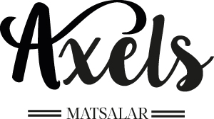 Axels Matsalar