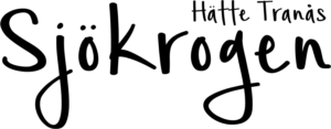 Sjökrogen