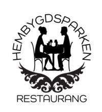 Restaurang Hembygdsparken